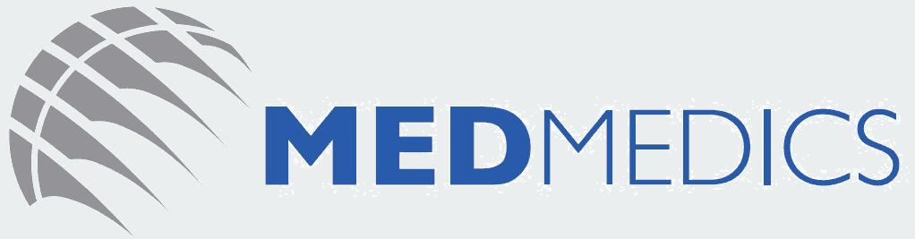 medmedics-logo